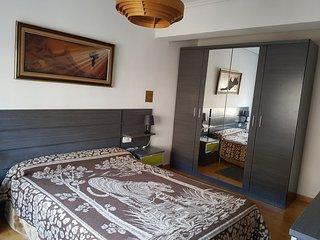 Enorme apartamento muy completo en el Pirineo.