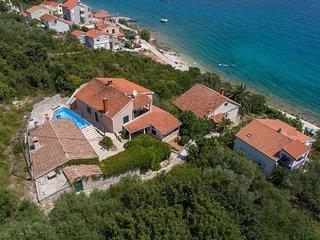 Villa Lili (V2121-K1)