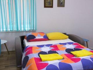Apartment Sarajevo Epicenter