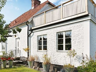 2 bedroom Villa in Falkenberg, Halland, Sweden : ref 5034014