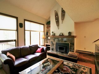 2 bedroom Apartment in Glacier, Washington, United States of America : ref