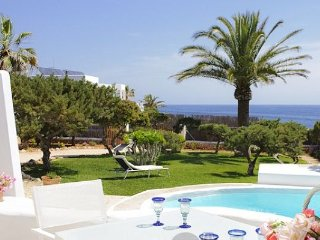 4 bedroom Villa in Cala d'Or, Balearic Islands, Spain : ref 5000796