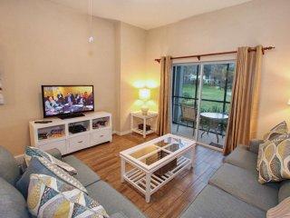 Orlando - Standard Vacation Rental - 6G - 3BR