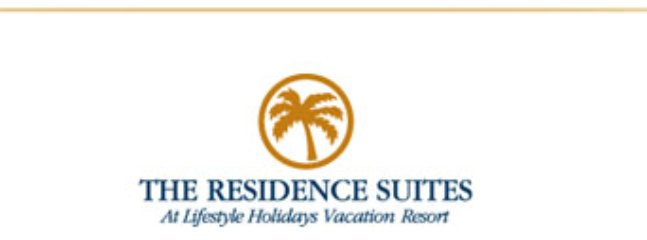Luxurious Residence Suites at Lifestyle Holidays Vacation Resort