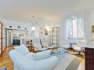 Comfortable and cozy in San Giovanni neighbourhood