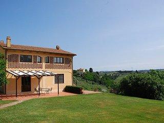 Casa Cassiodoro B