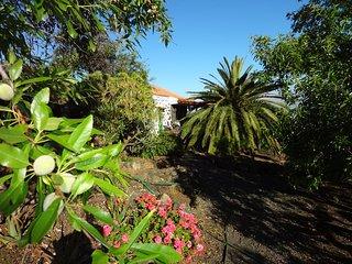 Das beliebte Wohlfühl-Ferienhaus  mit spektakulärem Panoramablick
