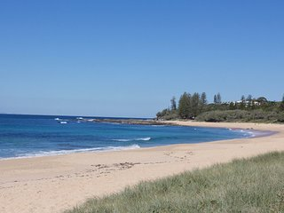 Wellington Parade 1/15a, Shelly Beach, Caloundra