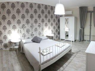Bed and breakfast 'Il Vicoletto'