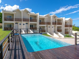 Luxury 2BR Pool/Beach/Security Montego Bay #4