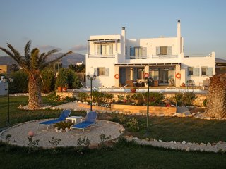 Beautiful 3 bedroom Villa Madrigal