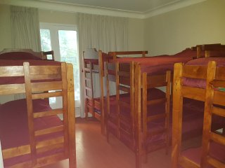 Chile long term rental in Santiago Metropolitan Region, Santiago