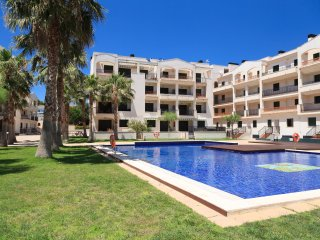 CASA DAURADA 508: Fantastic high standard apartment in the centre of Miami Playa