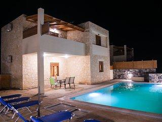 Emerald uphoria villa with 46 sqm private pool