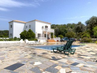 104368 -  Villa in Silves