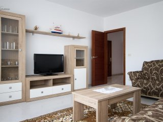 104559 -  Apartment in Fisterra