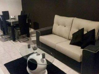 104221 -  Apartment in Albufeira