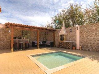 Villa in Loule - 104369