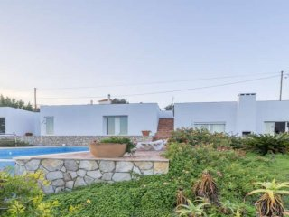 104089 -  Villa in Castro Marin