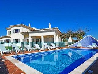 102031 -  Villa in Albufeira