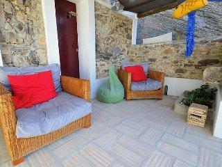 101702 -  Villa in Aljezur