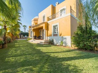 Villa in Guia, Algarve Portugal 102546