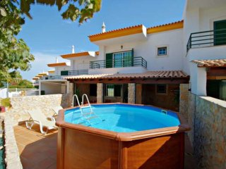 House in Albufeira, Portugal 102417