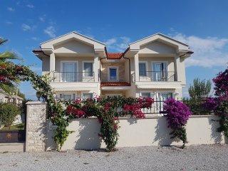 No. 2 Mountain View Apartments, Gulpinar, Dalyan