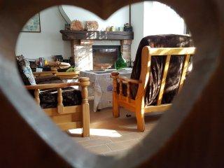La Casa delle Fiabe di Villa Rubini - Spessa - Cividale del Friuli (UD)