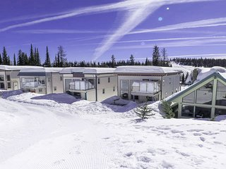 Ridge View - Ski in Ski out Beautifully Appointed Deluxe 4 Bedroom Home