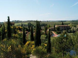 Villa Vesta