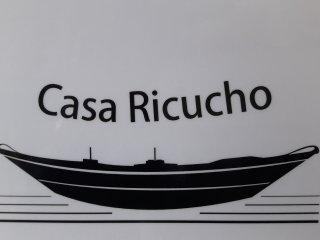 Casa Ricucho