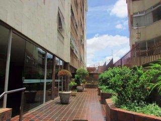 Excelente e confortavel amplo arejado 4 quartos zona sul BH Gutierrez