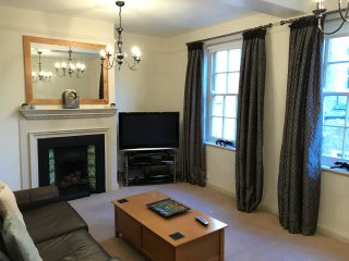 7, Precentors Court, York - Central York - Town House 100 yards from The Minster