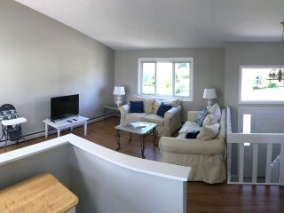 Summer BEACH HOUSE Rental