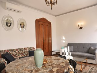 Enjoy Your Stay-Sant Angelo apt