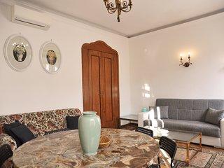 Enjoy Your Stay-Sant Angelo apt