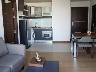 The Astra Luxury spacious 2 Beds 2 Baths in Perfect Location!!! .