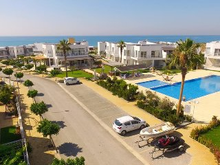 Caesar Beach - Exceptionally Designed - Brand New Villa - Available April 2018