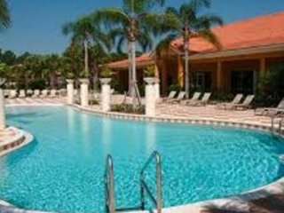 Disney Orlando House w/Private Pool - Resort-
