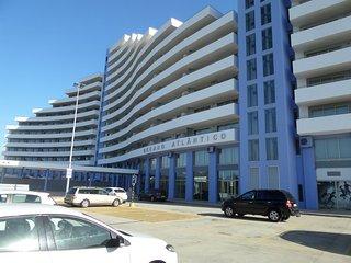 Apartment Oceano Atlantico