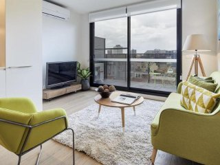 Sault Properties - St Kilda