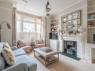 Beautiful family home in Highbury