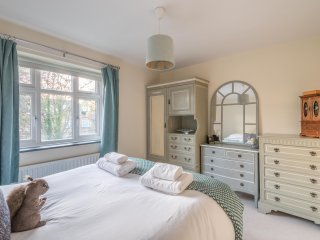 Comfortable Home in Wandsworth