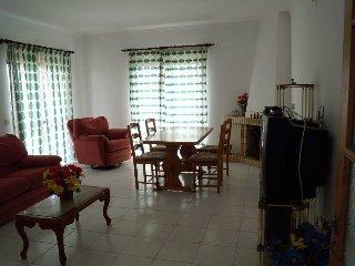 Drake Villa, Aljezur, Algarve