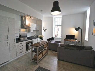 Modern Apartment in Chichester