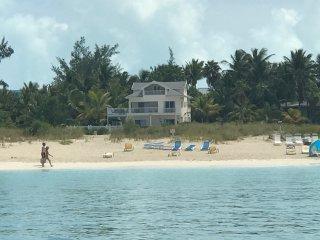 Villa Turkuaz, Turks and Caicos - 6 Bedrooms Villa