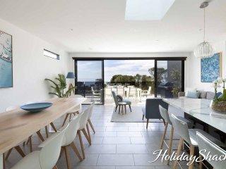 Mills Beach Retreat - Luxury Mornington Retreat
