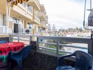 Apartamento Céntrico en Playa del Ingles