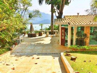Casa Praia Particular Ubatuba